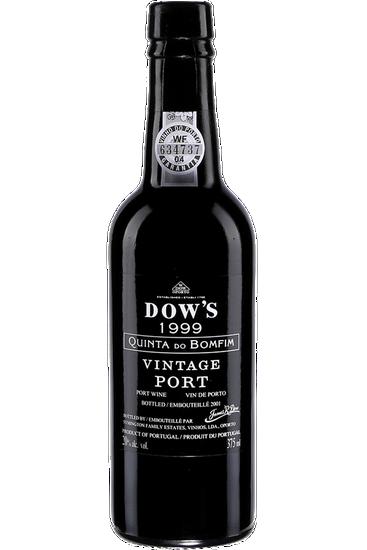 Dow's Quinta do Bomfim Vintage