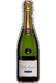 Bailly-Lapierre Crémant de Bourgogne Brut Image
