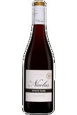 Réserve Maison Nicolas Pinot Noir Image