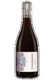 Veramonte Pinot Noir Image