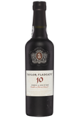 Taylor Fladgate Tawny 10 ans Image