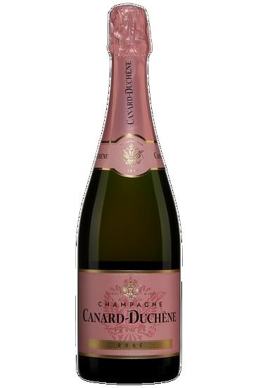 Canard-Duchêne Brut