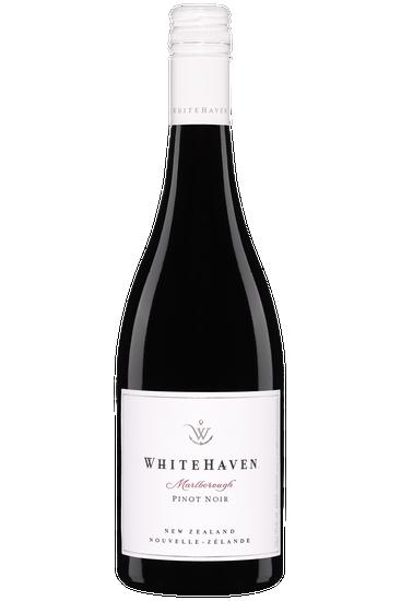 Whitehaven Pinot Noir