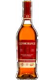 Glenmorangie The Lasanta Single Malt
