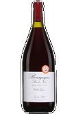 Nicolas Potel Bourgogne Pinot Noir Vieilles Vignes Image