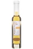 Monartik Vin de Glace Image