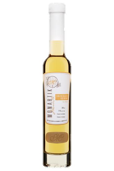 Monartik Vin de Glace