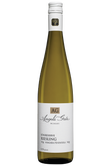 Angels Gate Sussreserve Riesling Image