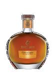Rémy Martin Cœur de Cognac Image