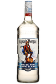 Captain Morgan Image