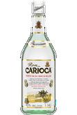 Ron Carioca Premium Image