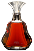 Hennessy Paradis Impérial Grande Champagne Image