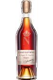 Courvoisier Succession J.S. Le Cognac de Napoléon Image