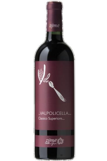 Zymè Valpolicella Classico Superiore