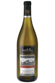 Inniskillin Winemaker's Series Chardonnay Image