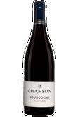 Chanson Bourgogne Image