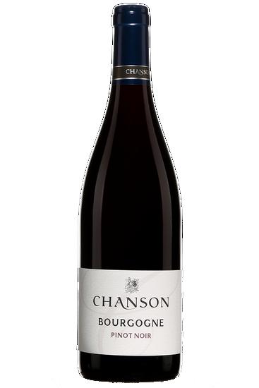 Chanson Bourgogne