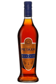 Metaxa 7 Étoiles Gold Label Image