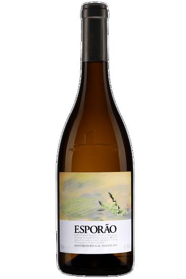 Esporao Reserva