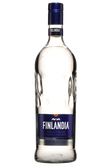 Finlandia Image