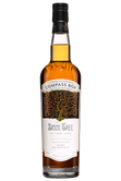 Compass Box The Spice Tree Scotch Blended Malt Image