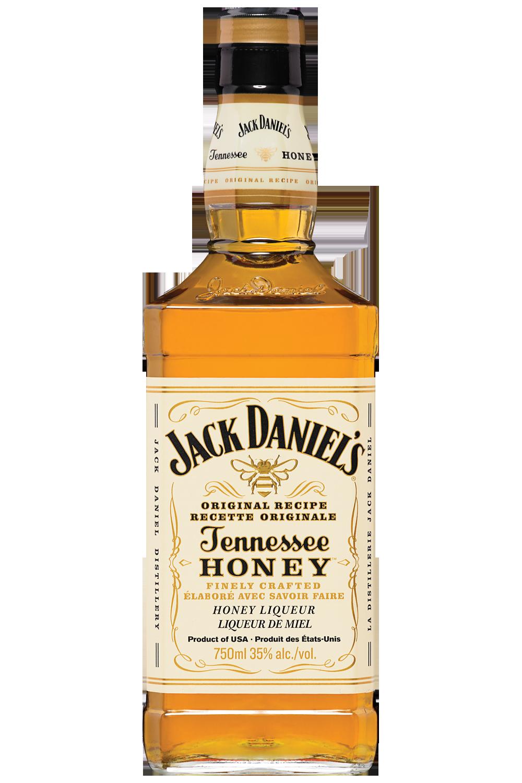 [35+] Jack Daniels Honey Logo Png