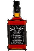 Jack Daniel's Old No 7 Image
