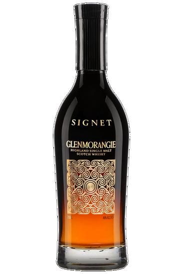 Glenmorangie Signet Scotch Single Malt