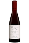 Nicolas Potel Pinot Noir Vieilles Vignes Image