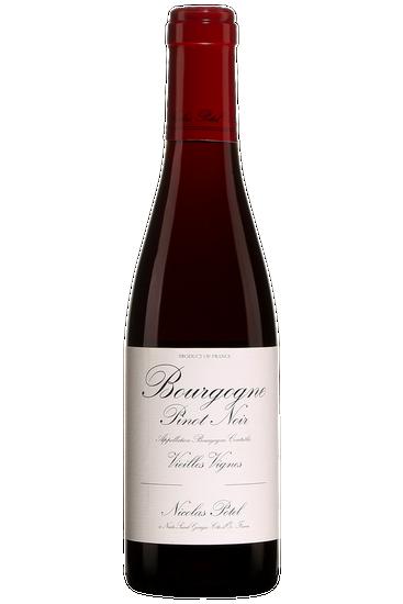 Nicolas Potel Pinot Noir Vieilles Vignes