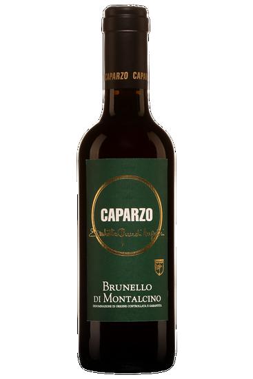 Brunello-di-Montalcino Caparzo