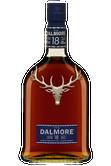 The Dalmore 18 ans Highland Scotch Single Malt
