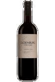 Oldenburg Vineyards Cabernet Franc Image