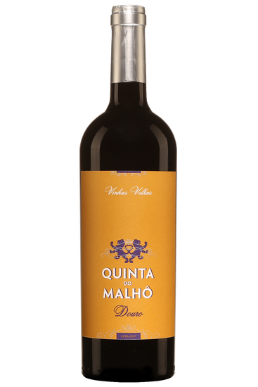 Quinta Do Malhô Douro