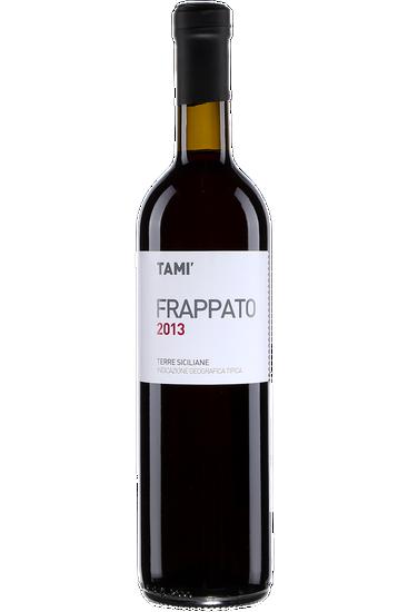 Tami Frappato