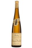 Domaine Weinbach Riesling Image