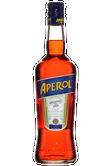 Aperol Image