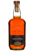 Cruzan Single Barrel Image