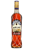 Brugal Anejo Superior Image