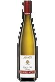 Pierre Sparr Reserve Pinot Gris
