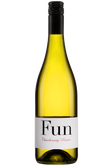 Georges Duboeuf Fun Chardonnay Reserve Pays d'Oc Image