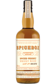 Spicebox Whisky Épicé Image