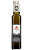 Le Vignoble de Sainte-Pétronille Vandal Image
