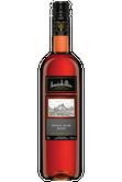 Inniskillin Pinot Noir Image