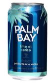Palm Bay Lime & Cerise Image