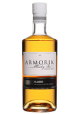 Armorik Whisky Single Malt Image