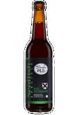 Simple Malt Scotch Ale Image