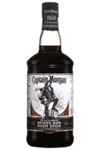 Captain Morgan Black Image
