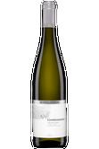 Bottega Vinai Trentino Gewurztraminer Image