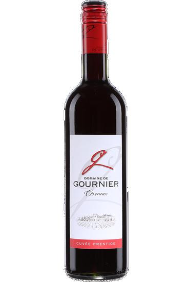 Domaine de Gournier Cuvée Prestige
